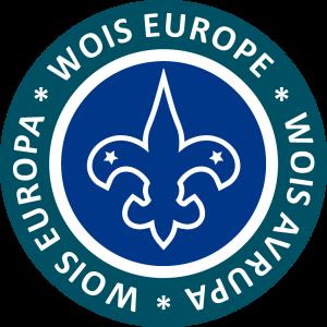 wois-europe